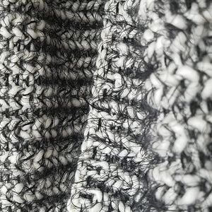 No brand Accessories - Knit/crocheted scarf